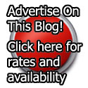 Send Email To Request The Accidental Communicator Blog Ad Rates & Availability