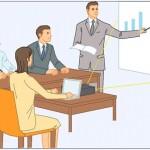 Top 9 bad habits of technical presenters