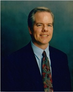 Dr. Jim Anderson Speaks, Trains, Coachs, and Provides Consulting To Help People Become Great Communicators