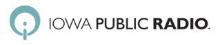 "Iowa NPR  Show The Exchange - ""Inspirational Presidential Speeches"""